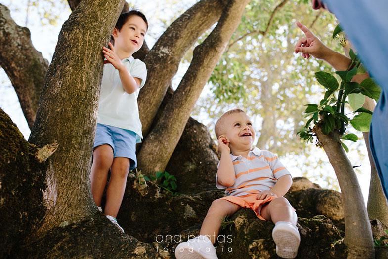12-sessao-fotografica-familia