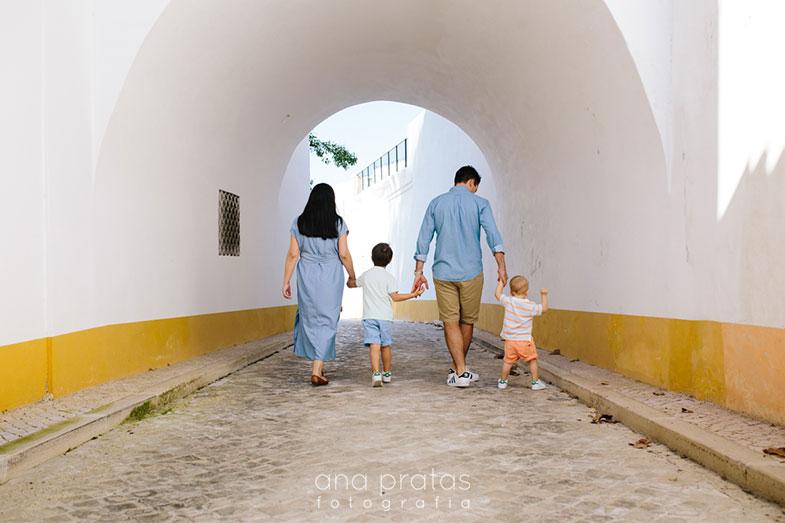 15-sessao-fotografica-familia