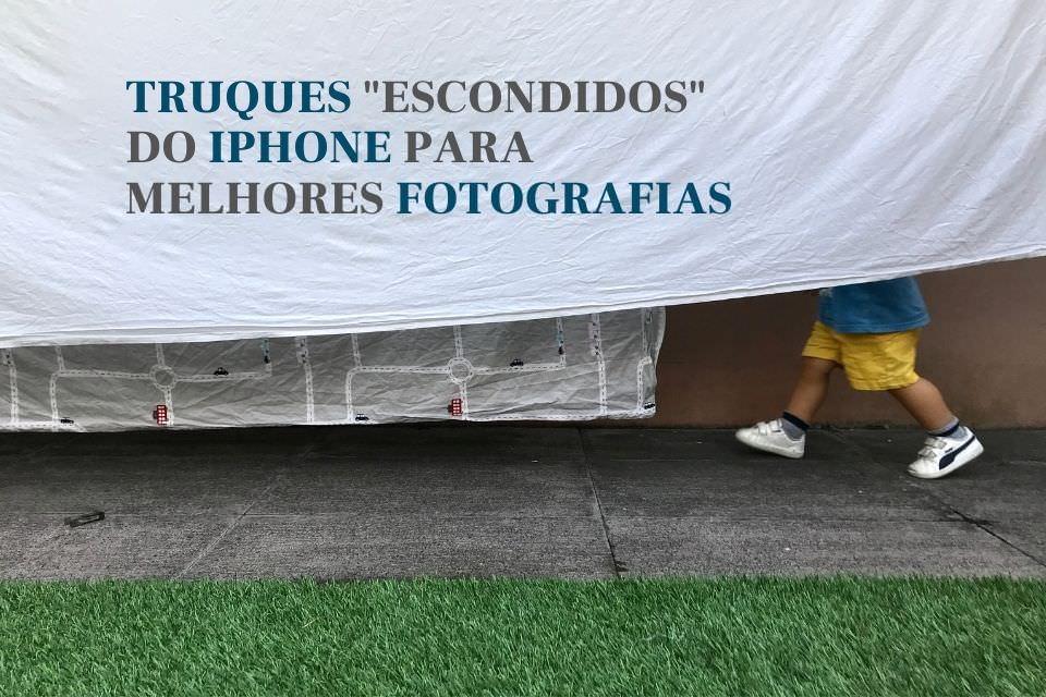 fotografia-phone-criancas